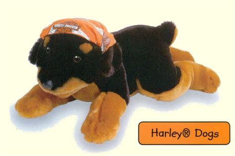 rottweiler stuff plush harley rottweiler puppy stuffed animal