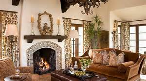decorating styles for home interiors colonial style interior decorating