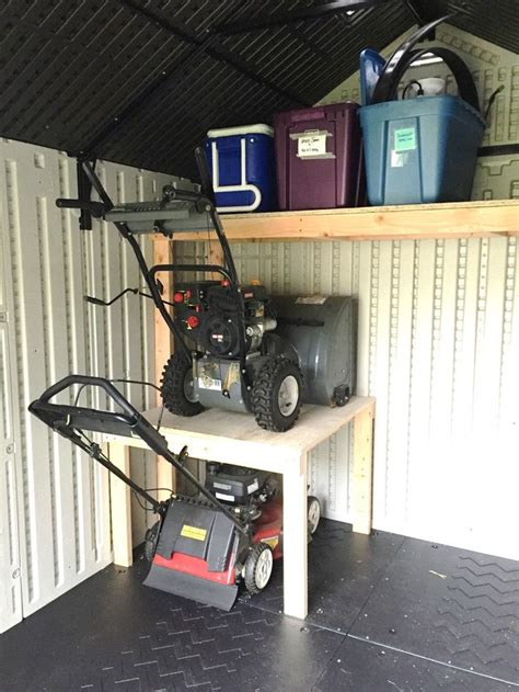 how to organize your portable shed storage dig this design best 10 shed organization ideas on pinterest yard tool