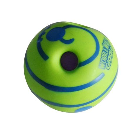 giggle for dogs wobble wag giggle for dogs toys
