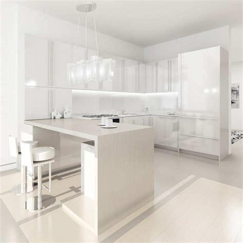 white beadboard kitchen white beadboard kitchen cabinet doors feel the home