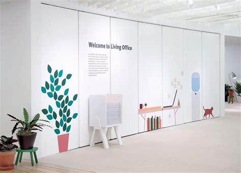 herman miller design for environment case study herman miller neocon 2013 experience