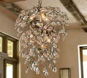 potterybarn chandelier chandelier pottery barn crysta interior exterior doors