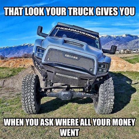 Truck Memes - dp thin blue line skull diesel cummins and diesel trucks