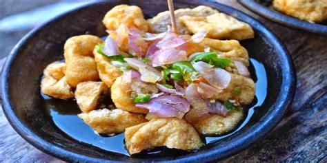 Tahu Enak Sekali 1 resep masakan sup kembang tahu jamur lezat widhiaanugrah