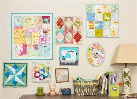 Sewing Room Wall Decor by Sewing Room Wall Decor