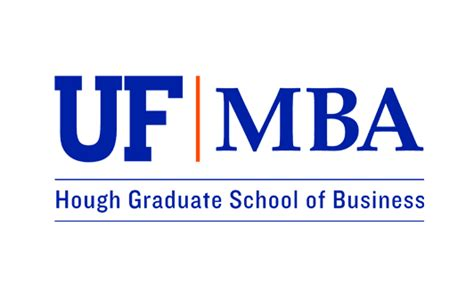 Of Florida Mba by Of Florida Salesforce Org