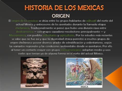 imagenes de los aztecas o mexicas historia de los mexicas