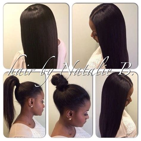 sew in weaves indianapolis 1000 images about hair hair hair on pinterest bobs