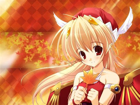 wallpaper cute anime cat cute anime cat people wallpaper 2014 hd i hd images