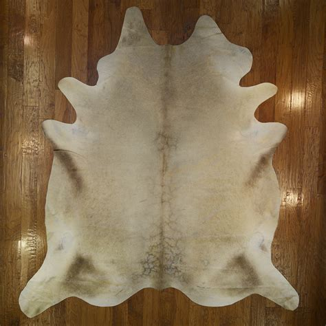 Cleaning A Cowhide Rug by Light Cowhide Rug Aa5166 Cowhide Warehouse