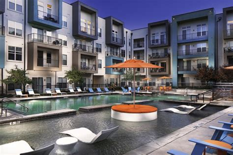 appartments in dallas apartments for rent under 1 000 across the us real