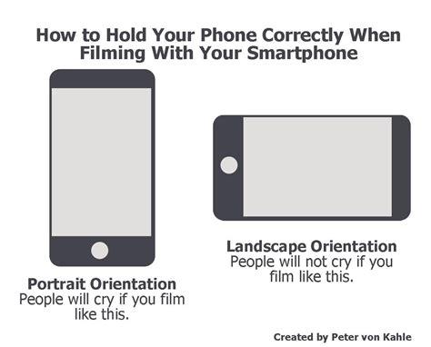 iphone css layout with landscape portrait modes ryanoscerous u ryanoscerous reddit