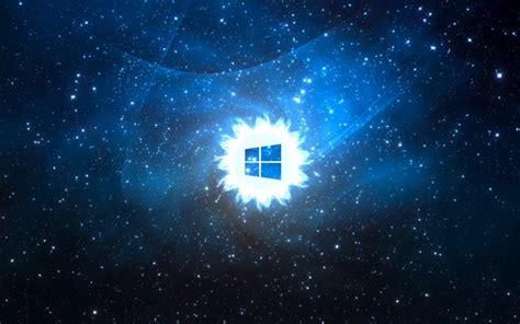 universe wallpapers for windows 8 download wallpapers windows 8 stars space creative for