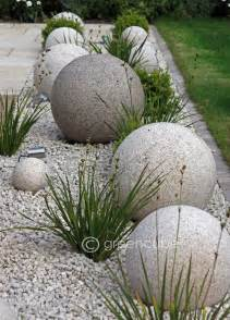 greencube garden and landscape design uk sculpture in