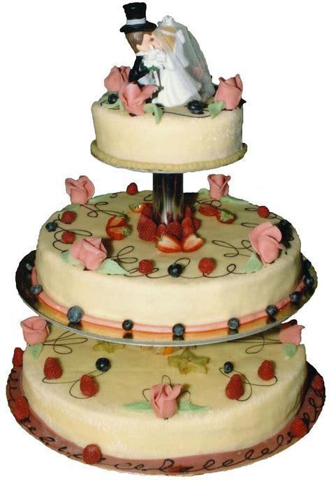 Hochzeitstorte Bilder by Hochzeitstorten Aux Delices Normands