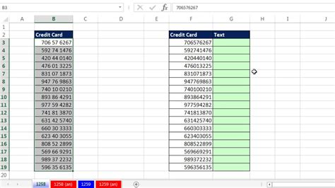 java pattern whitespace exle excel formula remove all spaces from text how to remove