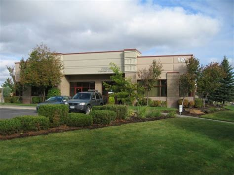 Social Security Office Park Mo by 920 Sw Emkay Drive Bend Bend Oregon Real Estate