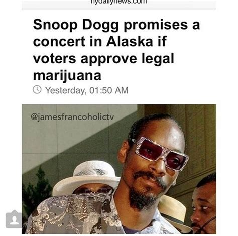 Snoop Dogg Meme - snoop dog meme memes