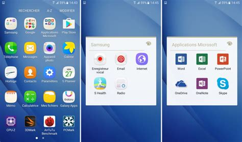 themes for android galaxy j5 test samsung galaxy j5 2016 notre avis complet