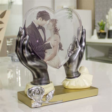 Wedding Gifts For by Wedding Gifts For Couples India Lading For