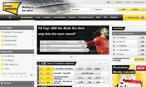 betn1 mobile interwetten review sports betting bonus