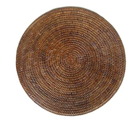 best placemats round rattan placemats lime lifestyle