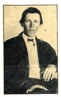 Billy the kid pictures to pin on pinterest
