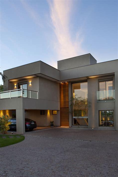 residencia df  pupo gaspar arquitetura architecture