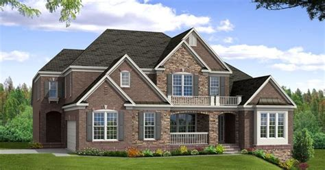 pin by terry braziel sandoval on dream home pinterest whetstone brentwood tn new homes pulte homes dream