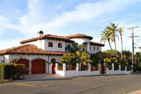 muirlands la jolla homes cities real estate