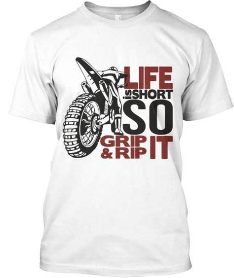 Tshirt Seven Mx Limited 9 best motocross images on dirt biking dirt