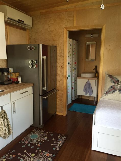 granny pods 2016 granny pod tiny house swoon