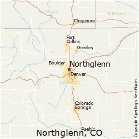 houses for rent in northglenn co best places to live in northglenn colorado