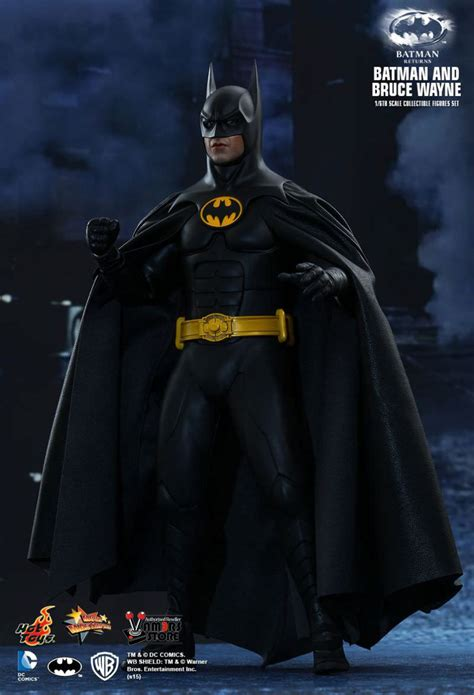 hot toys for sale hot toys batman and bruce wayne set vamers store
