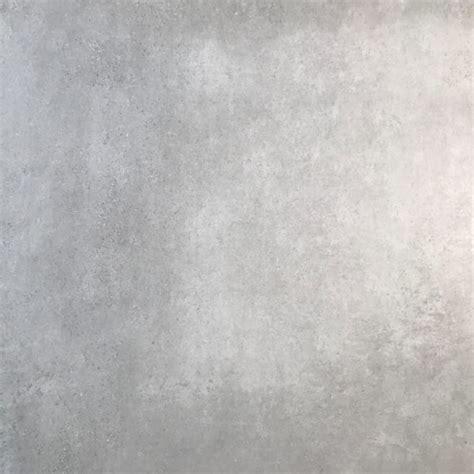 vloertegels 80x80 betonlook betonlook tegel 80x80 betongrijs gravity dust tegels