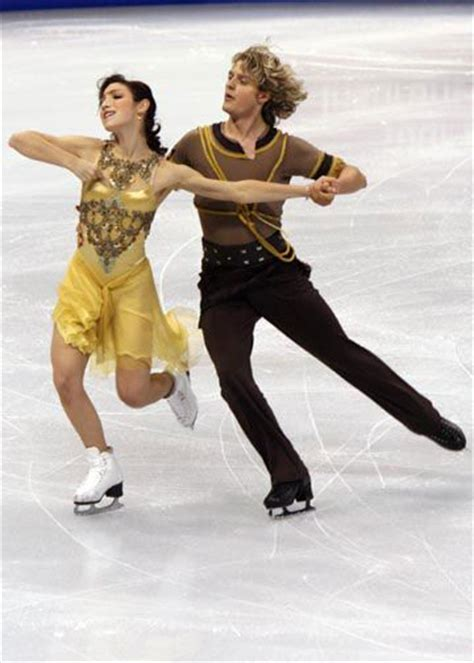 meryl davis charlie white americas ice dancing 1000 images about ice skating costumes on pinterest