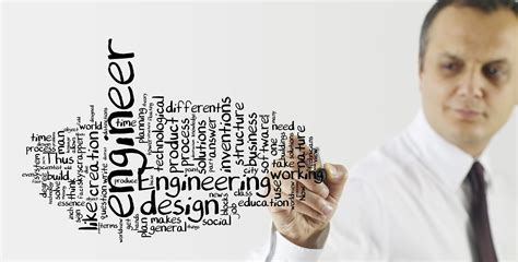 design engineer what is it engineering pictures in hd for free download