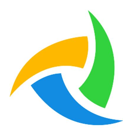 free logo design unique free abstract logo design maker art templates generator