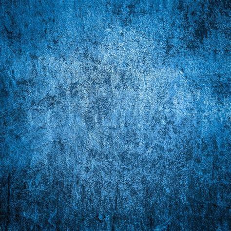 blue grunge background blue grunge background or texture stock photo colourbox