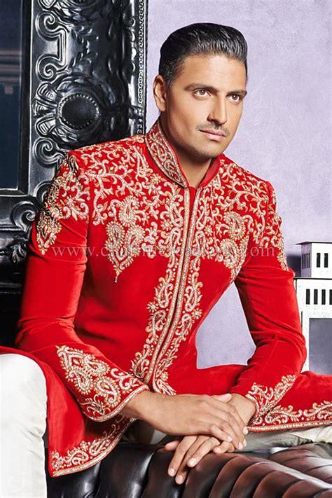 wedding sherwani mens suits kurtas jodpuri suits