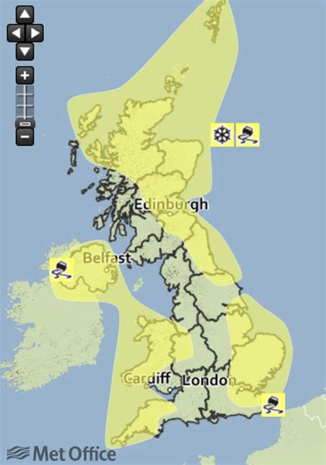 will it snow tomorrow met office weather warning for met office issues snow warnings across uk ahead of mother