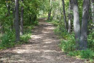 Hiking Trails In Optoutside On November 27 Parish Sudbury