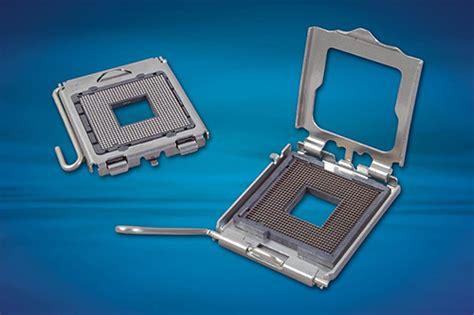 prozessor 775 sockel fci s lga775 processor socket enables pci express 174 signaling