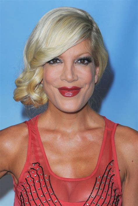 tori spelling s chic and elevated nursery for beau 17 best images about tori spelling on pinterest blue