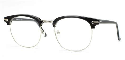 shuron ronsir zyl eyeglasses free shipping