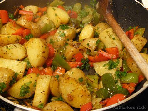 wann sind kartoffeln gar frischlings steak mit kartoffel paprika pfanne katha kocht