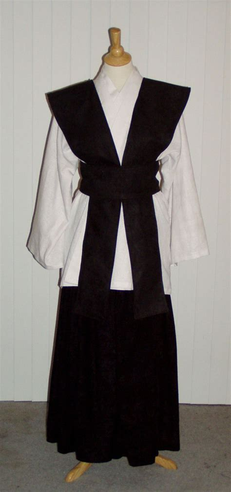 jedi robe 104 best images about jedi robes on wars