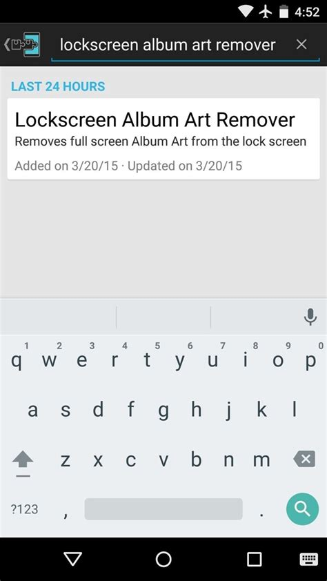 disable lock screen android how to disable lock screen album in android lollipop 171 android gadget hacks