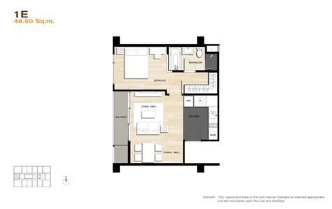 1 E 8th Ground Floor - via31 sansiri